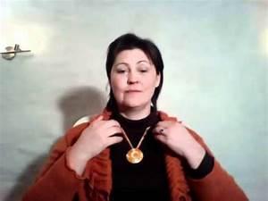 Caroline Bachot Eft : eft en fran ais examen youtube ~ Melissatoandfro.com Idées de Décoration