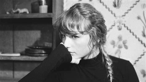 Taylor Swift - 'You Belong With Me': LETRA y TRADUCCIÓN en ...