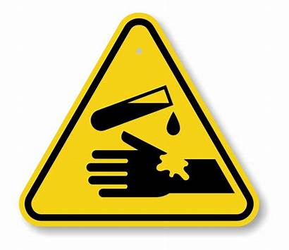Caution Sign Warning Clipart Clip Icon Normal