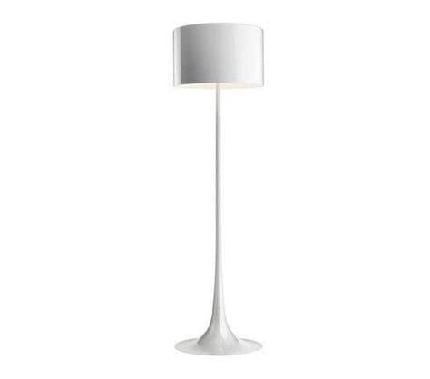 modern white floor l dreamfurniture com 7021 modern white floor l