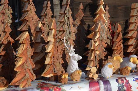 bergischer weihnachtsmarkt im wald kreutzhaeuschen overath