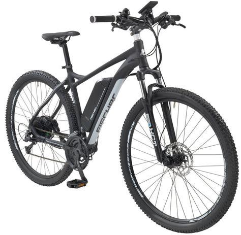 fischer e bike ersatzteile fischer fahrraeder e bike mountainbike 187 em 1724 171 29 zoll 24 heckmotor 422 wh