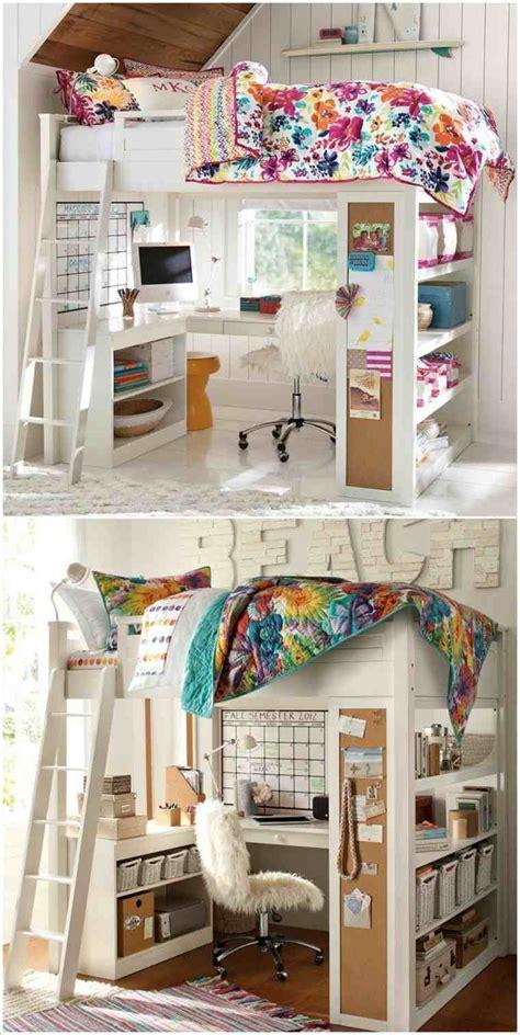 meubles pour chambre meuble gain de place pour votre maison