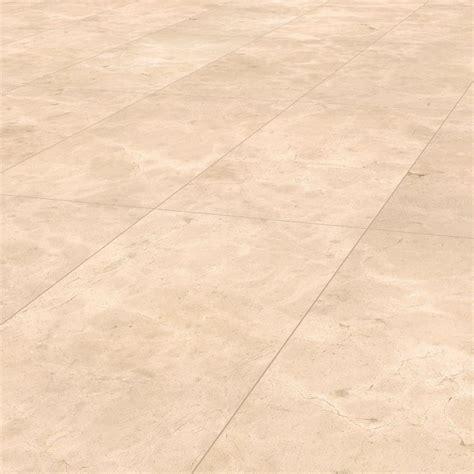 Krono Original Xonic Alfresco Luxury Vinyl Tile Flooring