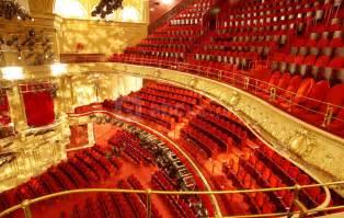theatre mogador plan salle th 233 226 tre mogador abc salles