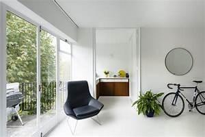 Fresh, Start, Minimalist, Interior, Inspiration, For, The, New, Year