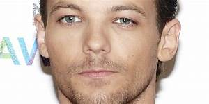 Louis Tomlinson Branded An 'Angel' As Bereaved Mother ...