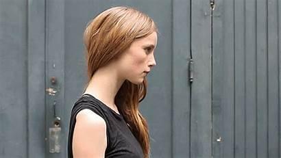 Redhead Rianne Rompaey Giphy Gifs Redheads Tweet