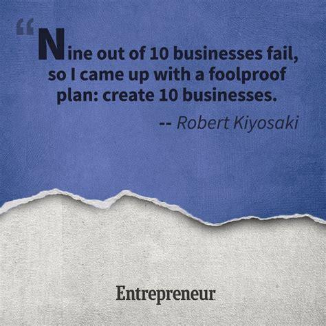 amazing quotes  inspire     creative rut