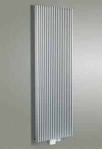 Heizkörper Flach Vertikal : schulte heizk rper london ~ Orissabook.com Haus und Dekorationen