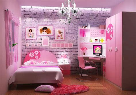 toddler bed pink bedroom sets for bedroom sets for ideas