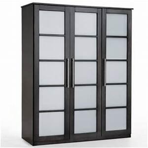Dressing 150 Cm : armoire dressing pin l 150 cm bolton acheter ce produit ~ Teatrodelosmanantiales.com Idées de Décoration