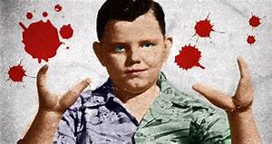 Lobster Boy: The Man Who Turned A Handicap Into A Lethal ...