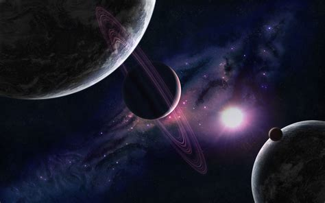 Animated Solar System Wallpaper - solar system wallpapers 71 images
