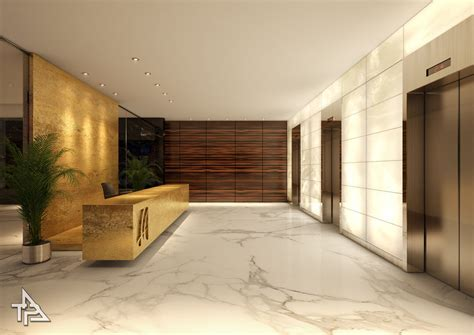 Commercial Interior Design by malvi thakur at Coroflot.com