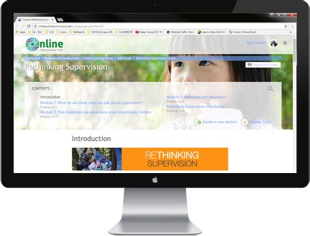 Online Education Courses Study To Do Something Genios64com