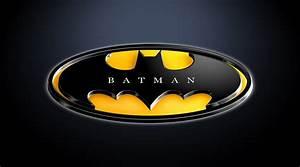 Bett 1 00 X 2 00 : painel do batman 02 2 00 x 1 00 festa oferta elo7 ~ Bigdaddyawards.com Haus und Dekorationen
