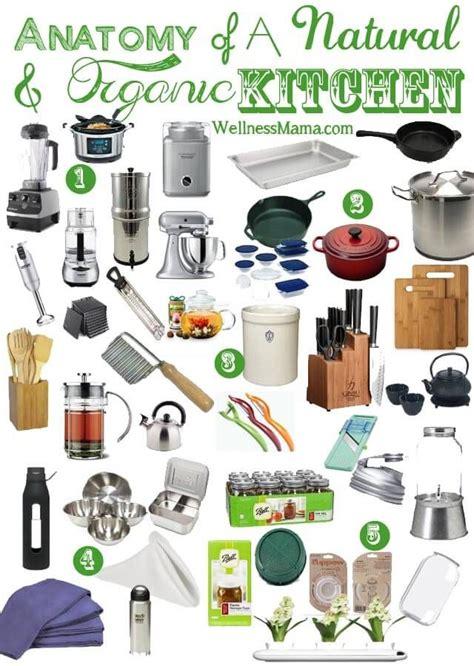 Kitchen Gadgets Essentials by Kitchen Essentials List Most Used Tools