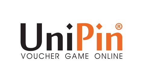 unipin lords mobile