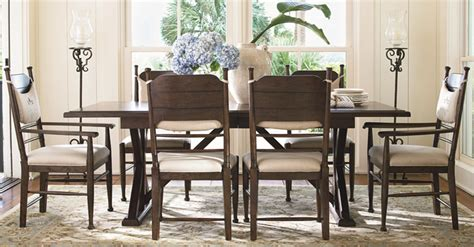 dining room furniture rude s home furnishings