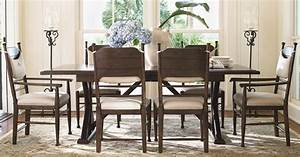Dining room furniture turk furniture joliet champaign for Dining room sets aurora il
