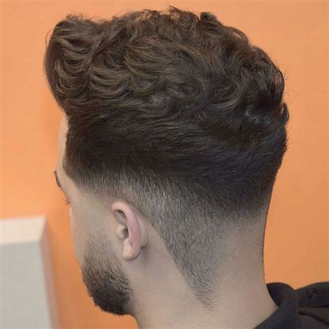 tape  haircut mens haircuts hairstyles