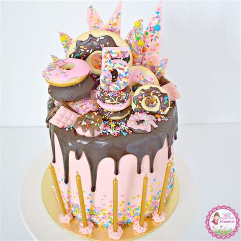 46 best donut party ideas images on 25 best ideas about donut cakes on doughnut