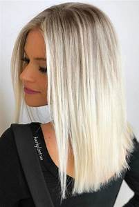 31 Blonde Ombre Hair Colors To Try Hair Pinterest