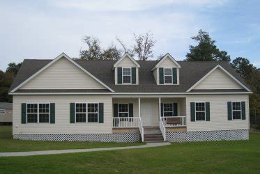 mobile homes for rent in columbia sc modular homes columbia sc mobile homes sales