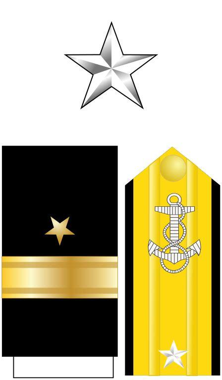 fileus navy  insigniasvg wikipedia
