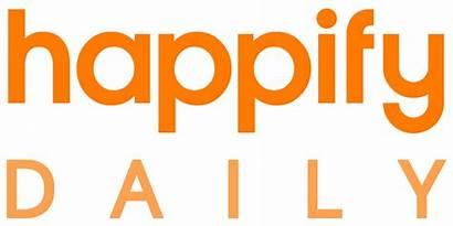 Happify Daily Science Happiness Health Happy Cigna
