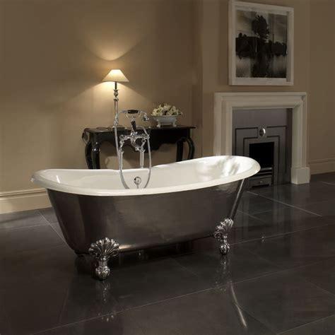vasca da bagno esterna vasca admiral caratterizzata dalla