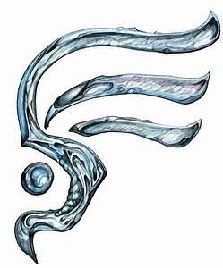 Water Element Symbol | Tattoo | Pinterest | World, Water ...