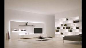 meuble tv bibliotheque espace sur mesure esm youtube With meuble design sur mesure