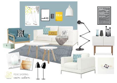 nappe design scandinave bricolage maison  decoration
