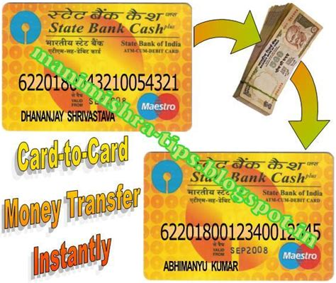 icici wire transfer  usa