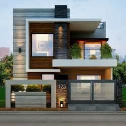 home interior design india photos 50 best modern architecture inspirations modern