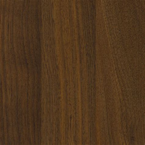 american walnut laminate flooring american walnut laminate flooring 28 images laminate flooring australian oak laminate