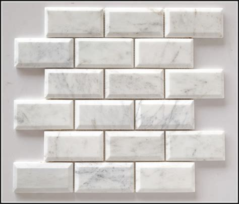 white tile backsplash with grey grout large size of l shape small kitchen decoration using