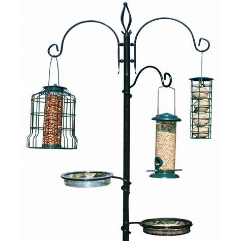 garden bird feeding station other feeders essentials