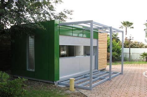 Luxus Wohncontainer Preise by Wohnen Im Container Und Wohncontainer Preise