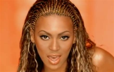 15 beautiful beyonce rocking box braids