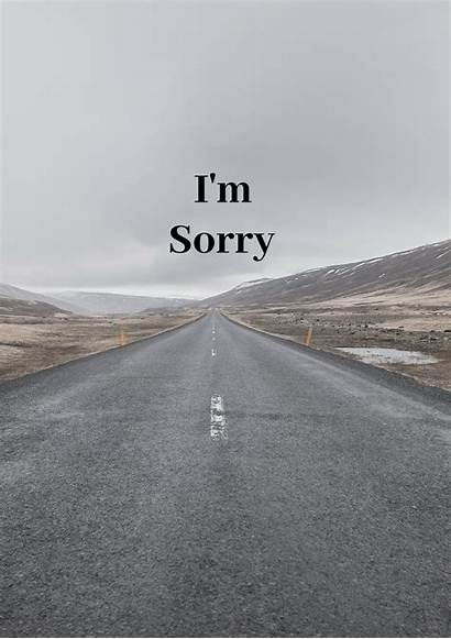 Sorry Quotes Forgiveness Gh Asking Yen