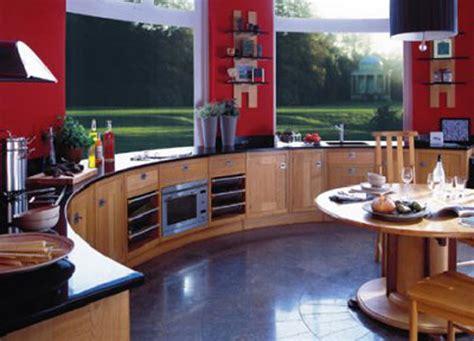 bulle cuisine maison bulle notre modèle de cuisine