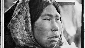 Indigenous, the Other Story | Inuit from Siberia to ...