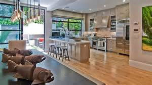 edwardian home interiors beautiful edwardian home with modern interior twistedsifter