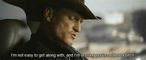 Woody Harrelson GIF - Find & Share on GIPHY