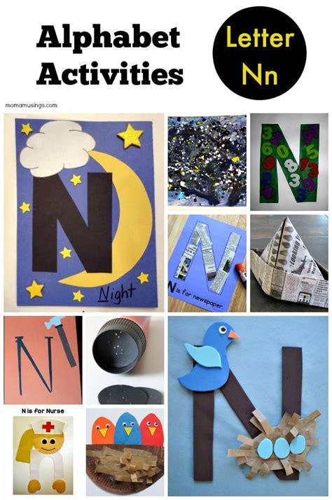 letter n alphabet activities jpg 730 215 1 100 pixels 818 | 423061957137075537728145bb3fa6ec