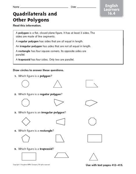 esl math worksheets digit multiplication and tons