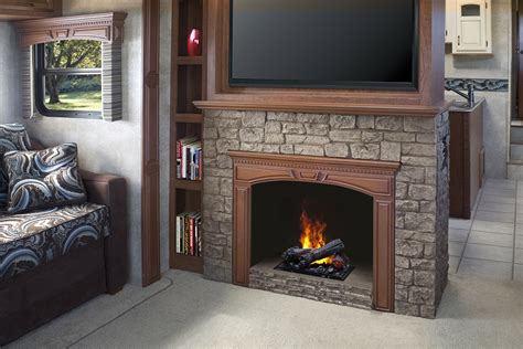 dimplex opti myst cassette large electric fireplace dfil